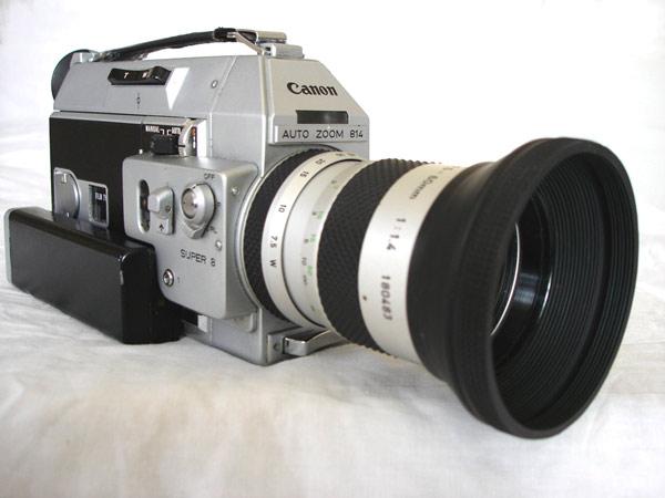 canon814a