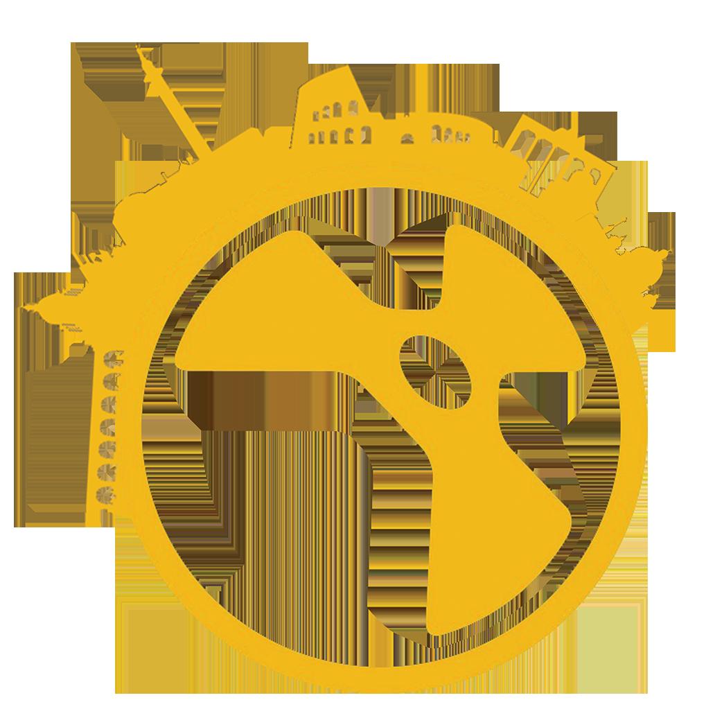Nuke Tools London