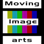movingimagearts