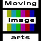 movingimagearts